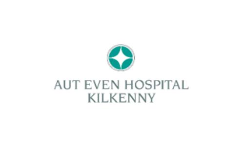 Aut-Even-Hospital