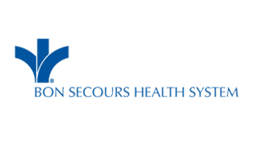 Bon-Secours-Health-System