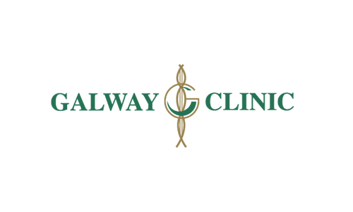 Galway-Clinic