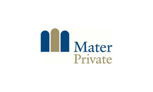Mater-Private