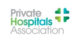 Private Hospitals Association