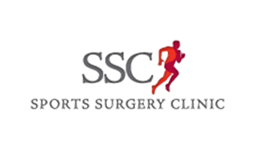Sports-Surgery-Clinic