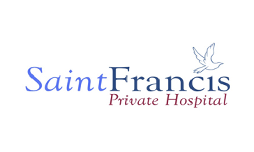 St Francis Private Hospital