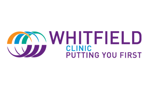 Whitfield-Clinic